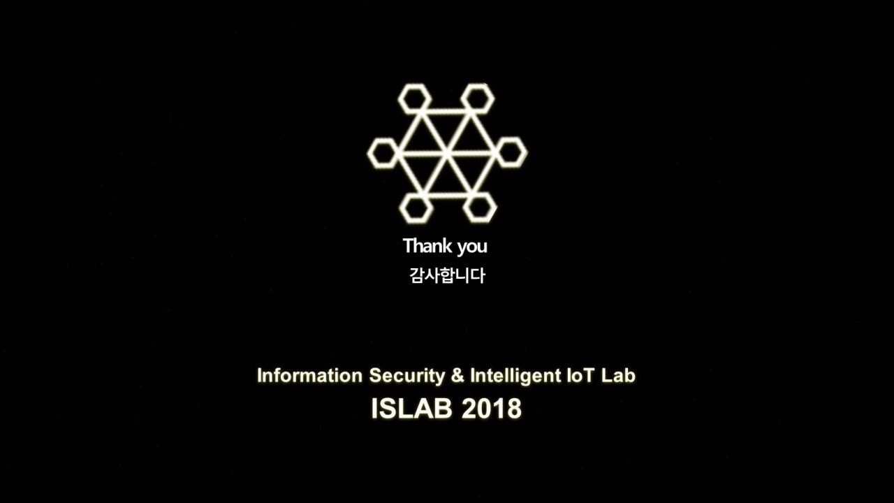 ISLAB2018_28
